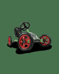 BERG Toys Buddy - Fendt