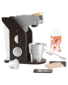 KidKraft Kaffesett