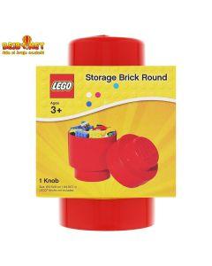Lego - Oppbevaring 1