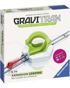 Ravensburger GraviTrax Utvidelse - Looping
