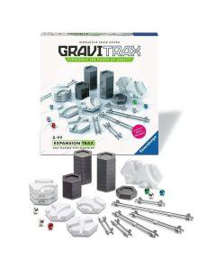 Ravensburger GraviTrax Utvidelse - Trax