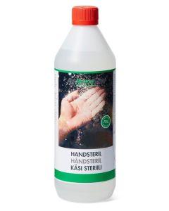 Håndrens Antibac AdHomeLine Håndsteril desinfiserende 1 liter