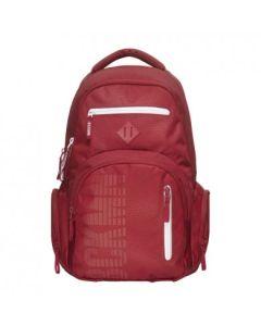 beckmann-sports-og-skoleekk-5860-Sport-32L-Red