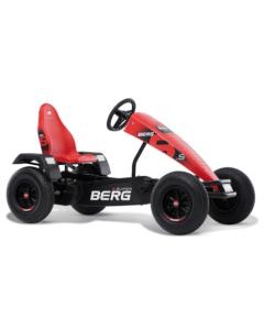berg-super-red-XL