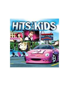 Hits for kids 21