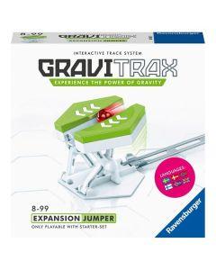 Ravensburger GraviTrax Utvidelse - Jumper