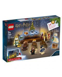 Harry potter Julekalender 2019