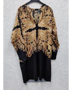 Kjole fra Pm Kari dress str XL