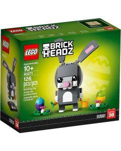 LEGO BrickHeadz 40271 Påskekanin