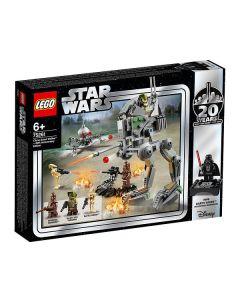 LEGO Star Wars 75261