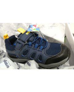 Orango joggesko / sneakers for barn str 26