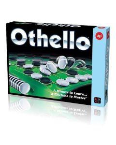 Spill Othello Original