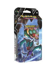 Pokémon TCG V Battle Deck - Noivern