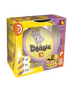 Crazy Eggz er den nye utgaven av suksessen Eggdansen.