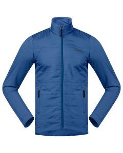 Bergans Stranda Hybrid Jacket