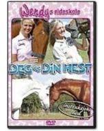 Wendys rideskole - Deg og din hest