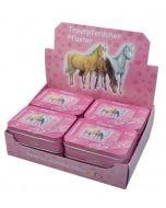 Hest - Plaster