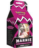 Pokémon TCG - Marnie Premium Tournament Collection