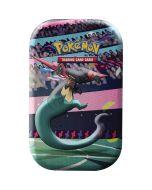 Pokémon Galar Power - Mini Tin