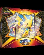 Pokémon TCG Shining Fates - Pikachu V Box
