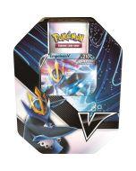 Pokémon TCG V Strikers Tin – Empoleon
