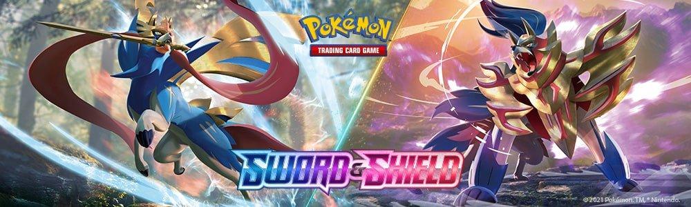 pokemon-sword
